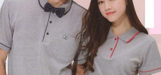團體服訂做,台北團體服,台中團體服