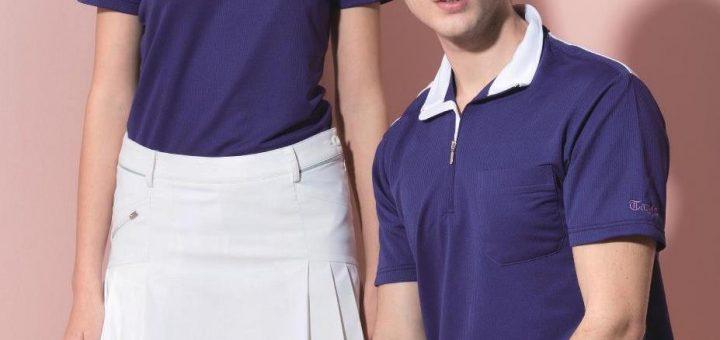 台中團體制服,高雄團體制服,polo衫
