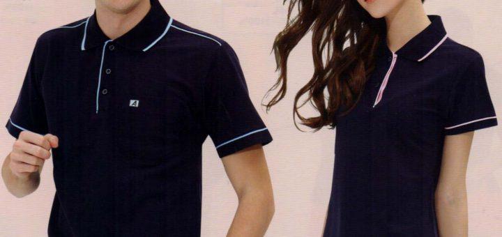 台北團體服,台中團體服,高雄團體服