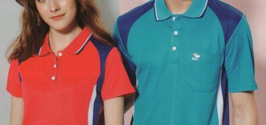 團體制服,台灣製 團體制服,團體制服 POLO衫